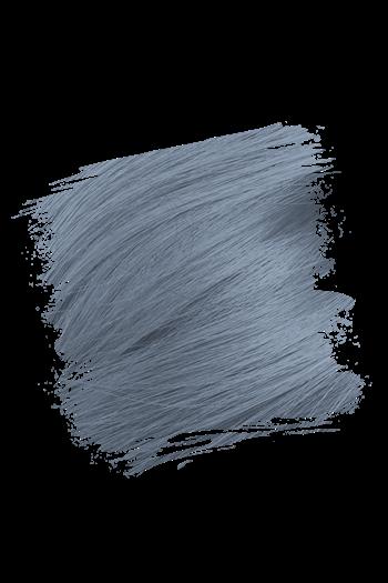 Image of Crazy Color Slate
